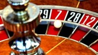 US investor joins $4 bil casino project in central Vietnam