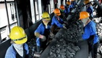 Costly coal to push Vietnam's power prices up