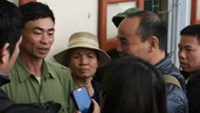 Vietnam court apologizes to man for wrong sentence