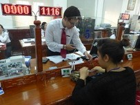 Vietnam central bank to look into banks' bad debts in 'grand inspection'