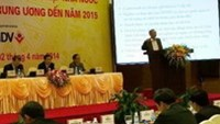 Govt official says Vietnam needs to compromise for trade deals