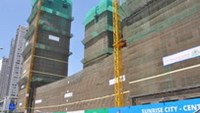 Vietnamese builders catching up with, surpassing foreign rivals