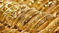 Vietnam issues new standards on gold jewelry
