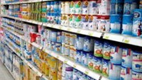 Vietnam requires dairy firms to set annual price caps