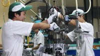 Vietnam's manufacturing grows strongest in 3 years