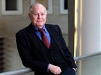 Swiss investor and publisher Marc Faber
