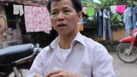 Vietnam arrests prosecutor, cop for wrongful life sentence