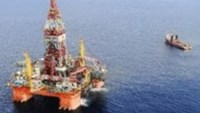 Vietnam PM condemns China's oil rig deployment, seeks international support