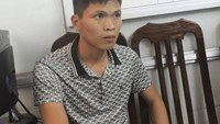 Vietnam detains Chinese for cloning ATM cards