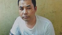 Hanoi cops call ex-con biggest drug dealer in Hanoi history