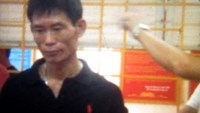 Arrest of heroin smuggler sparks investigation along Laos border