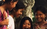 Young travelers create inspiring video of Mekong Delta province