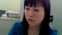 Vietnam trade official suspended after suspected bribe-taking video goes viral