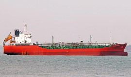 Vietnam oil tanker sailing home after being 'pirated' off Singapore