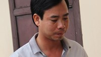 Ha Nam judge charged for taking bribes