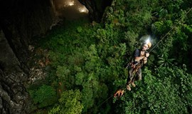 Vietnam okays research on controversial cave cable car
