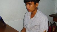 Vietnamese youths arrested for murder over Facebook row