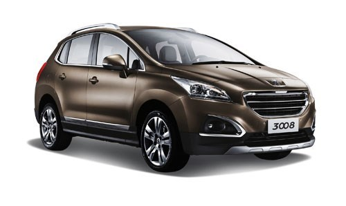 Thaco leads Vietnam's automobile market in 2014