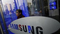 Samsung Electronics has asked for a US$15.5 million import tariff exemption for its electronics factory in Ho Chi Minh City. Photo: Reuters