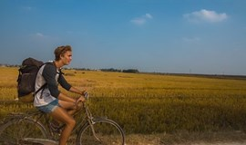 Russian brothers share their 'amazing' 45 days in Vietnam in this uplifting video