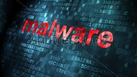 Vietnam's government sites bombarded by cyber attacks in January