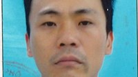 Taiwanese fraud suspect escapes from Vietnam prison