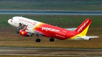 Vietjet, Lotteria Vietnam forge links with milestone deal
