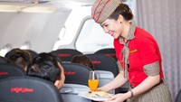 Enjoy flying to Chu Lai from just VND9,000