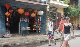 Tourists stop coming to Vietnam as the country fails to excite: travel agents