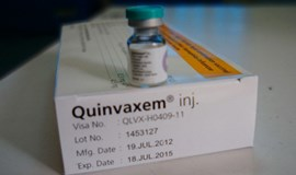 One more baby dies after given the notorious vaccine Quinvaxem