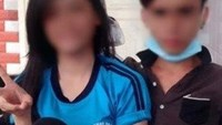 Vietnamese teen kills herself after jilted boyfriend posts sex tape on Facebook
