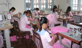 Vietnam to dole out $2.75 million for HIV response this year
