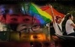 Vietnam's gay rights movement, from home to street, shows at African film fest