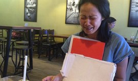 Indonesian woman claims American ex-husband 'abducted' daughter in Vietnam