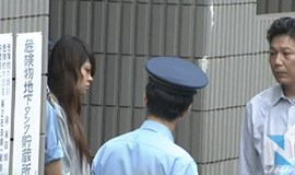 Vietnamese student arrested in Japan for leaving newborn after birth: report