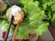US food blogger brings lesser-known Vietnamese dishes into limelight