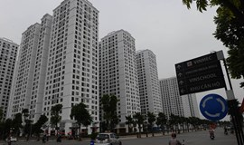 Vietnam's unsold land, housing inventory falls sharply to $2.68 bil