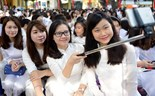 New school year begins for 15 million Vietnamese students