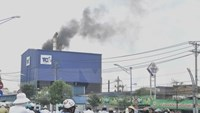 Vietnam needs $18 billion of foreign aid for sharp cut in greenhouse gas emissions