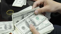 Around $7 billion of the remittances to Vietnam this year come from the United States. File photo