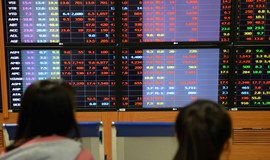 2 Vietnamese fined $49,000 for manipulating stock prices
