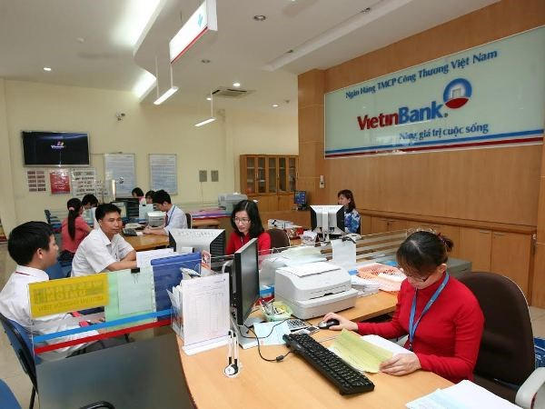 an introduction to the world bank in vietnam The international monetary fund (imf) and the world bank are institutions in the united nations system they share the same goal of raising living standards in their member countries.
