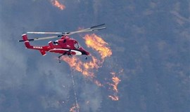Hanoi to spend $500 million on first rescue, firefighting aircraft