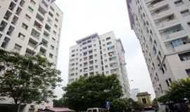 Vietnam to keep apartment residents polite with new regulations