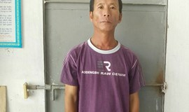 Man arrested for raping 13-year-old girl in Central Vietnam