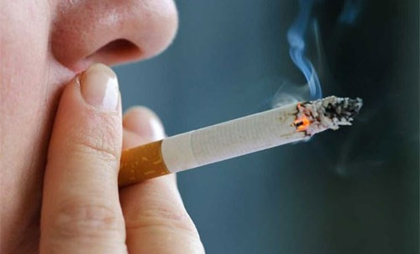 Vietnam has planned to increase tobacco tax to cut smoking rate as the country's smoking population is among the biggest in the world. File photo