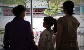Vietnamese mother says her daughter was sexually assaulted, seeks justice