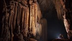 57 new caves, some million years old, discovered in central Vietnam