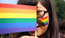 Vietnam backs United Nations' LGBT rights mandate; Asia mostly looks away