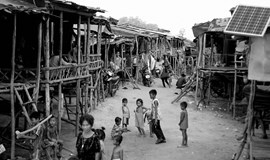 No easy homecoming for stateless Vietnamese children from Cambodia